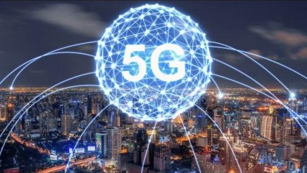 Internet 5g 2020: Como Vai Ser? O Que Esperar?