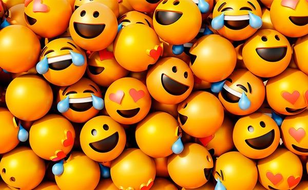 Quando os emojis 2020 são lançados?