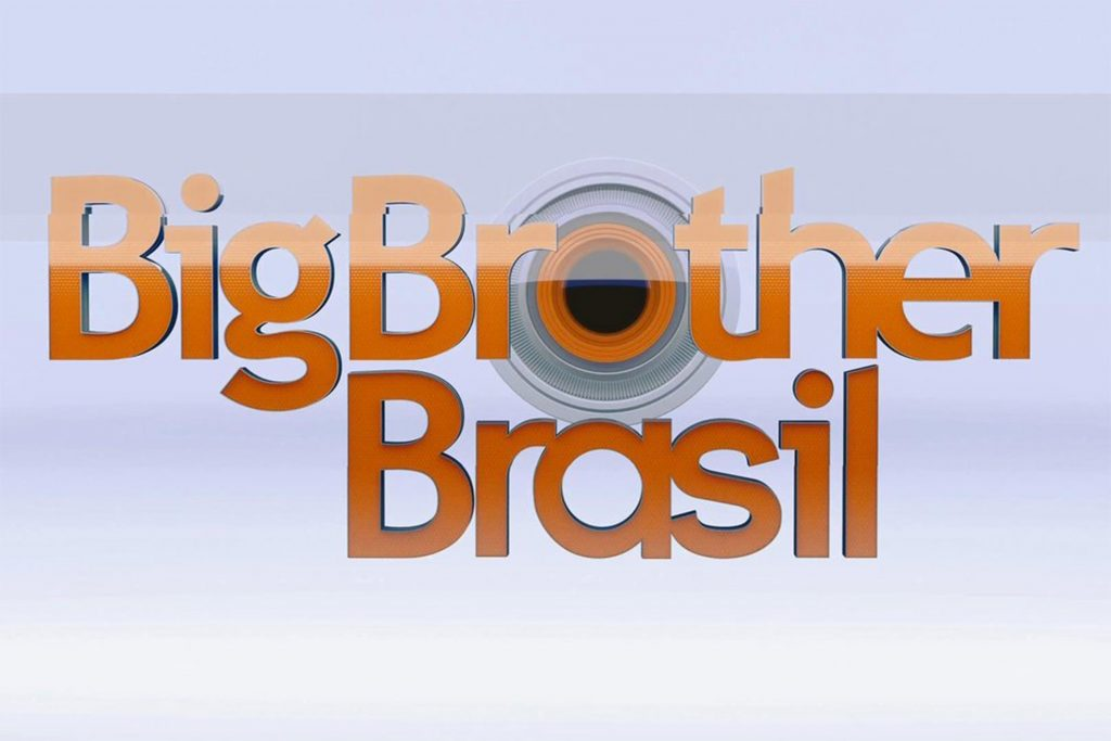 Big Brother Brasil (BBB) no GloboPlay