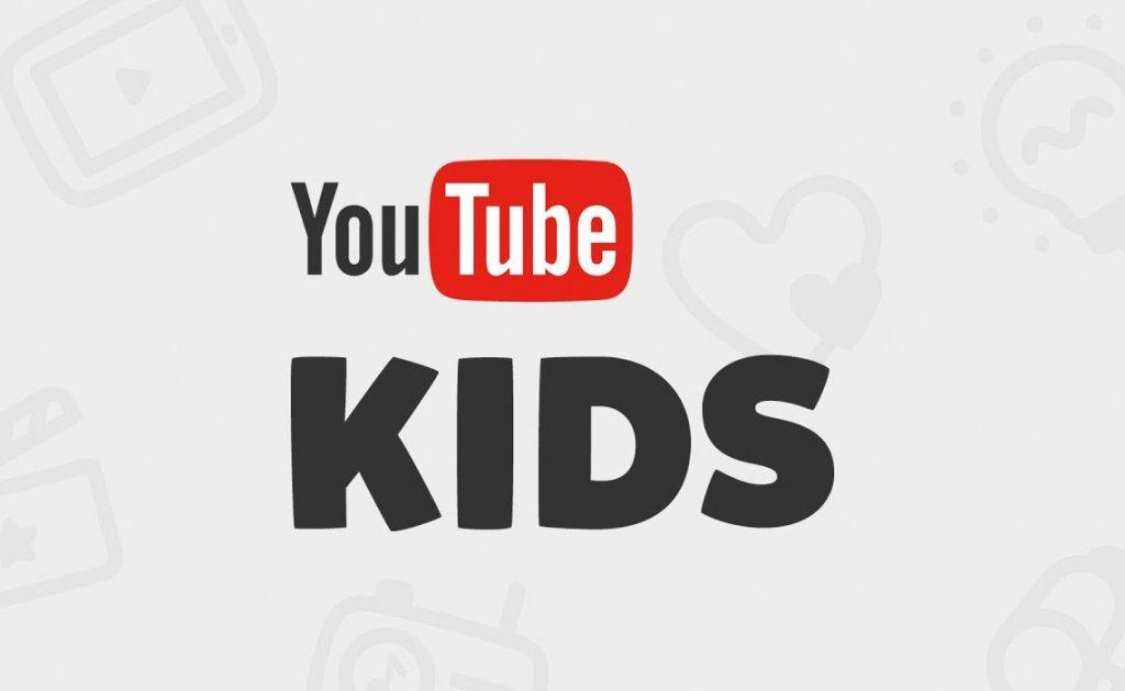 youtube-kids-vantagens