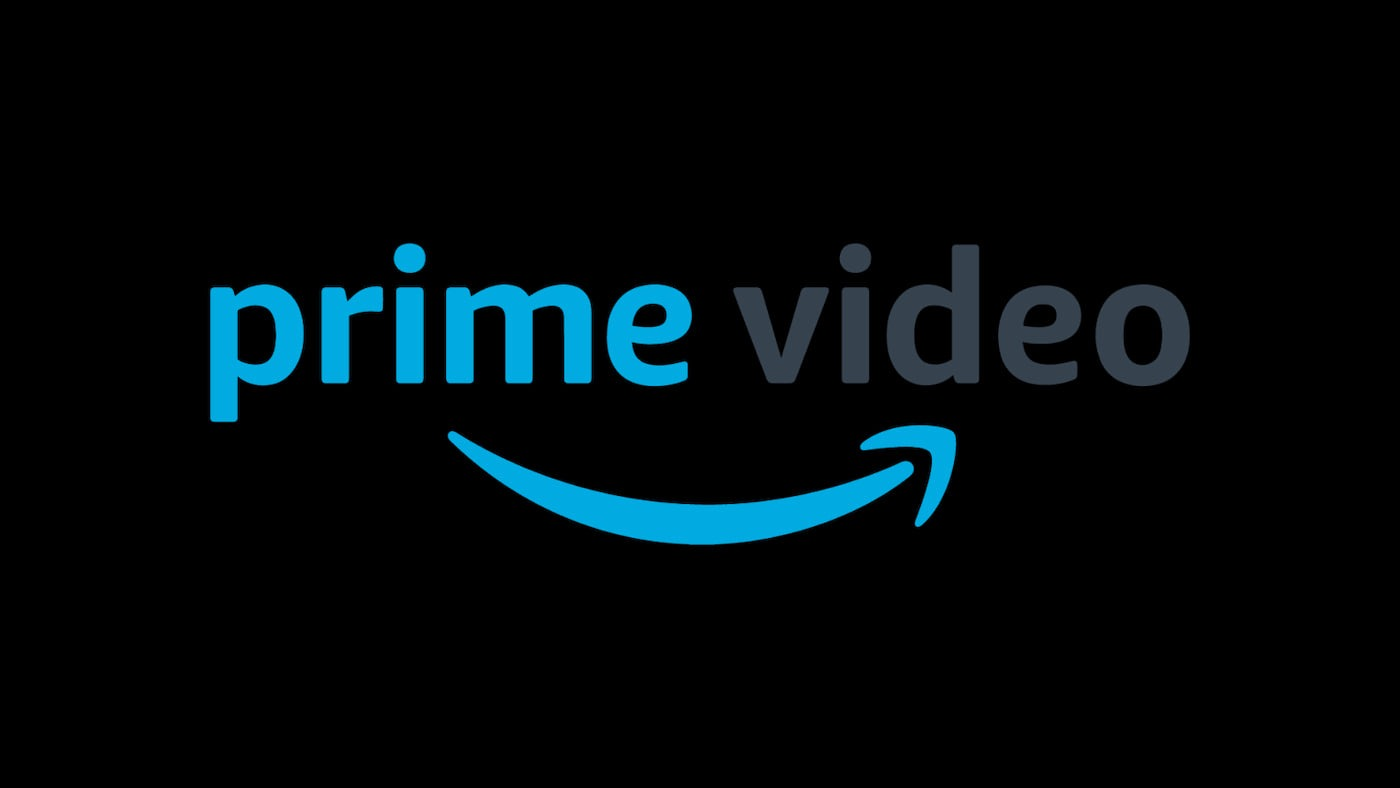Lançamentos de Outubro do Amazon Prime Video